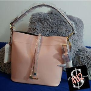 💕Pretty Handbag/shoulder bag